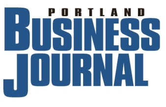 BusinessJournal2