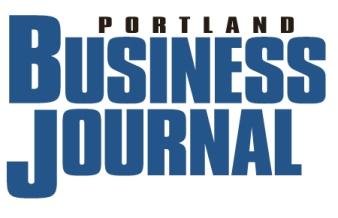 BusinessJournal2