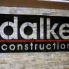 Dalke Construction
