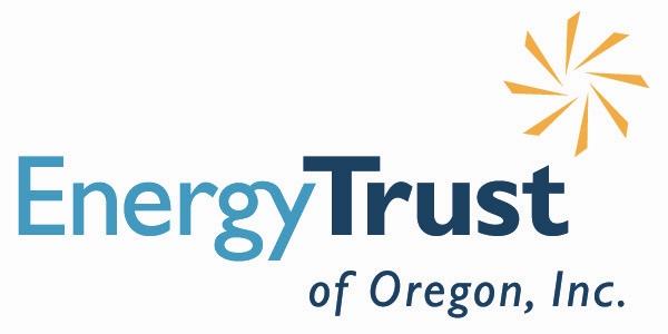 Energy-Trust1