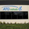 ATG Rehab