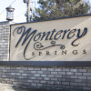 meyer architectural signs and graphics, oregon hotel, portland signs, business name sign, name sign
