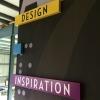 digital graphics, wall vinyl, wall graphics, portland digital print, portland wall graphic, portland wall sign