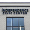 Independence Civic Center