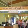 interior wayfinding, ada signs, retail signage oregon, retail signage washington