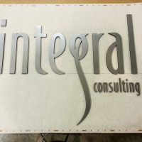 oregon manufacturing, sign manufacturing, in-house manufacturing, budget signs, fast signs