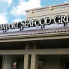 Newport Seafood Grill