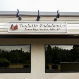 Tualatin Endodontics