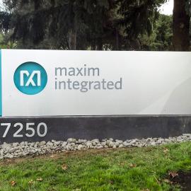Maxim_1
