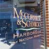McCormick & Schmicks_9