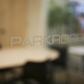 ParkRose_2