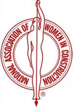 Red-NAWIC-Woman