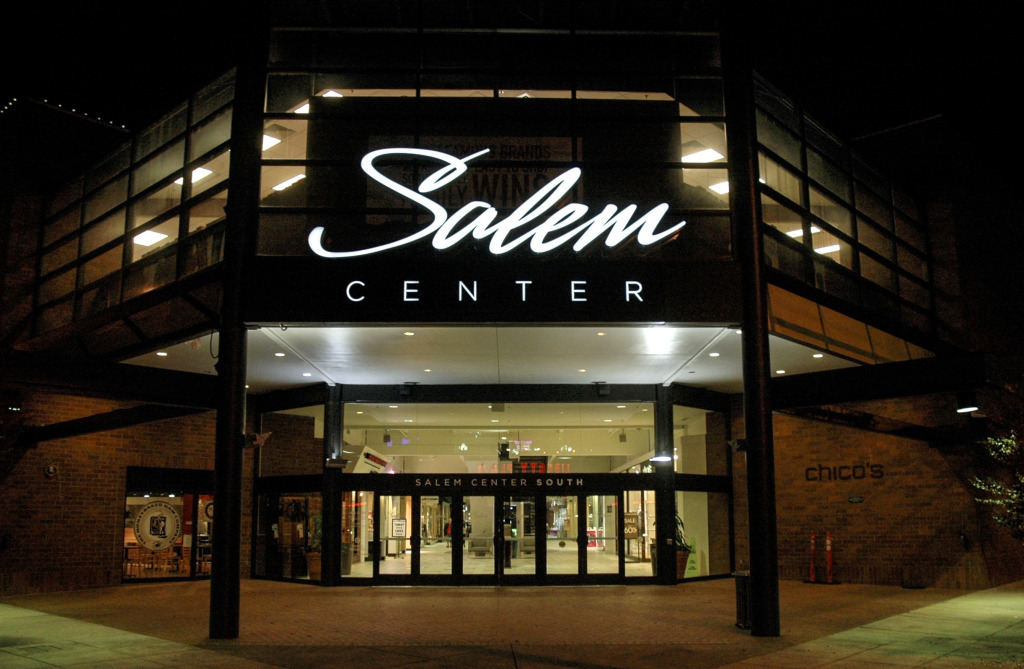 retail meyer architectural signs amp graphics