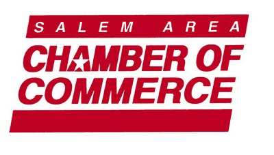 SalemChamberofCommerce
