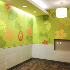 wallpaper, digital printing oregon, digital printing washington, graphic design portland, graphic design oregon