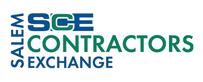 community-logo-400-salem-contractors-exchange