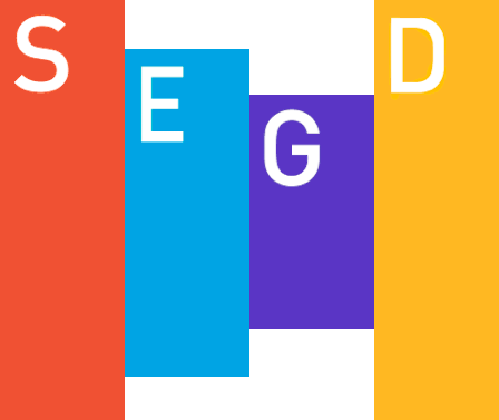 segd-logo-large