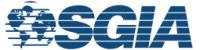sgia-logo