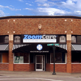 zoomcare-sellwood-awnings
