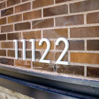 university of Washington bothell, Washington signs, interior ada signage, photopolymer signage