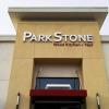 Portland signs, logo design, logo signage, company branding, portland design