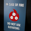 safety signs, code signs, OSHA standard, emergency sign, caution signs