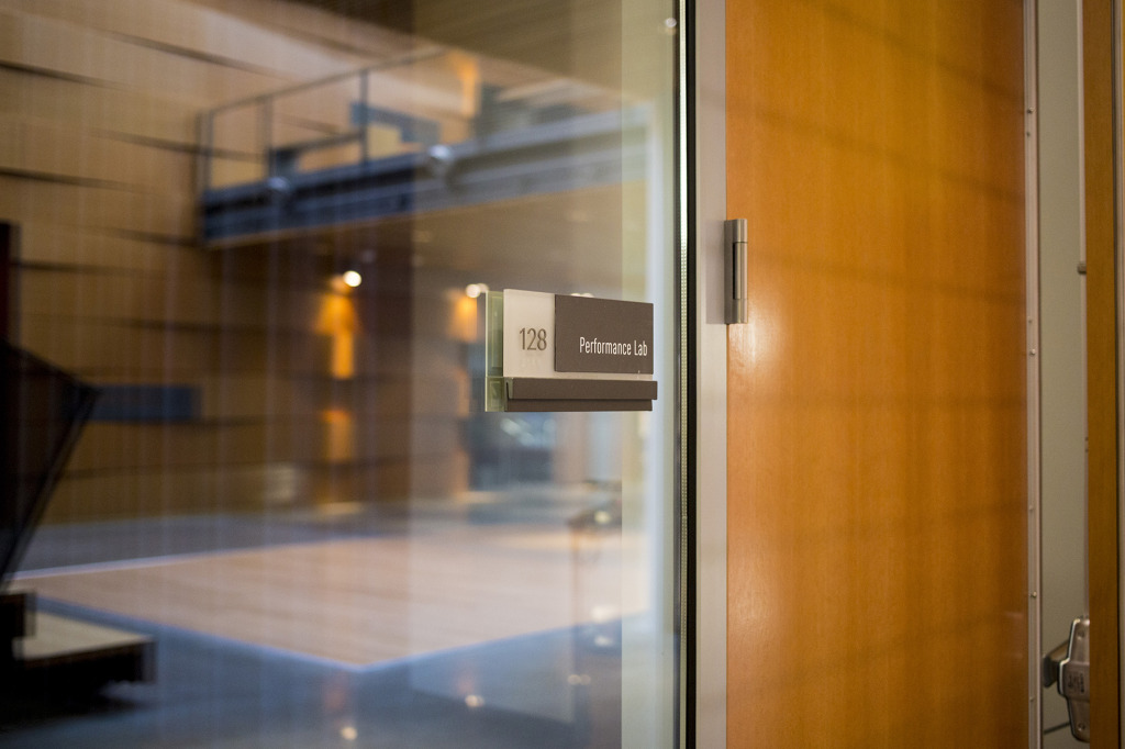 braille signs, interior signs, portland signs, sign design portland, sign design